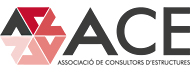 Associació de consultors d