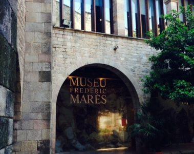 Museu Mares